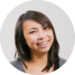 Emily-Nguyen