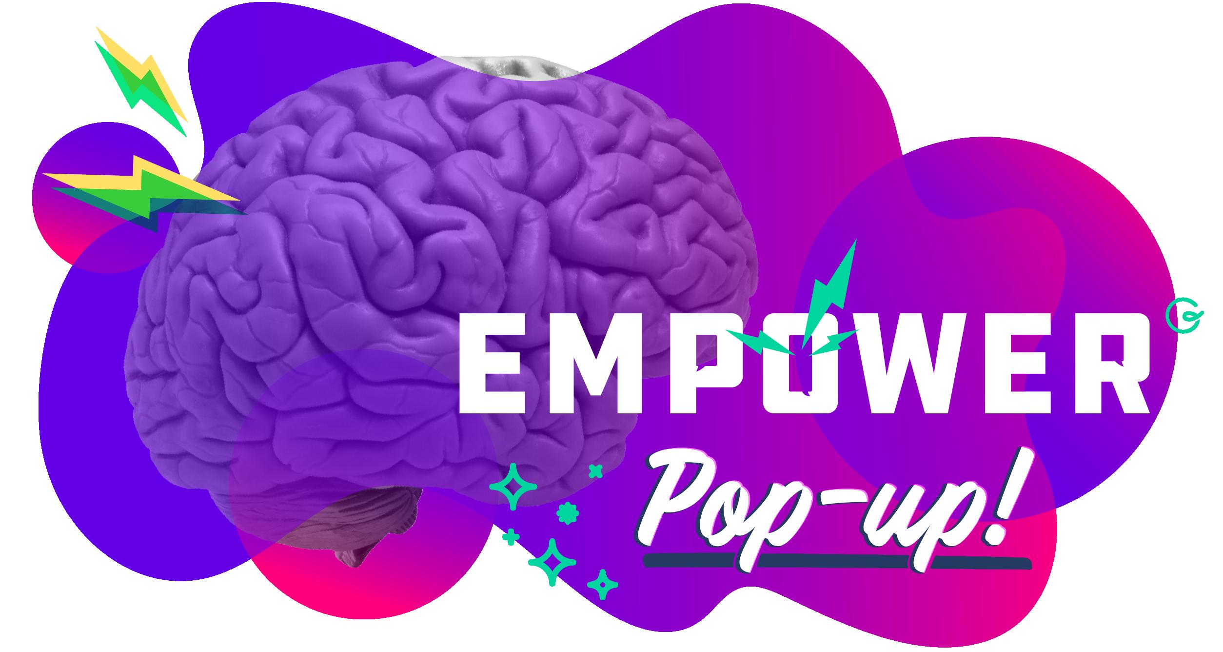 EmpowerPopup_HeroImage-600