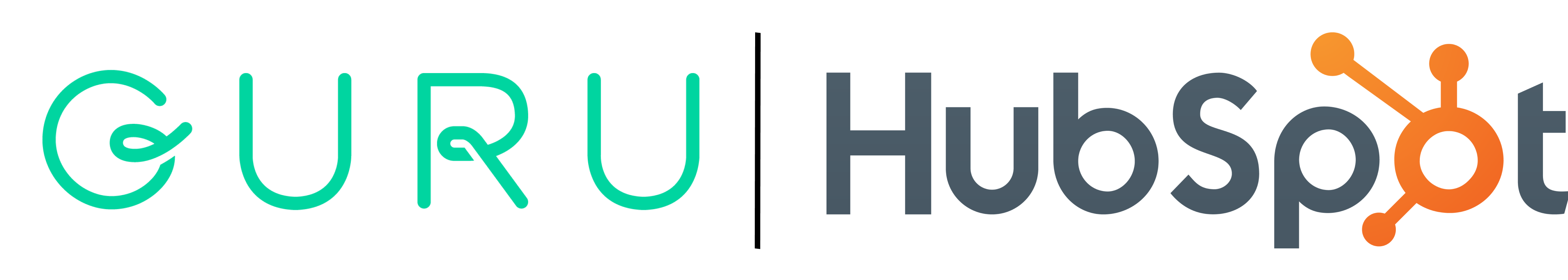 Hubspot with line (1)