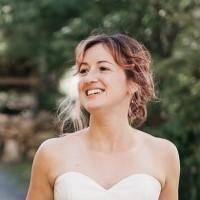 Katie Vermilyea