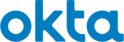 Okta_Logo_BrightBlue_Medium