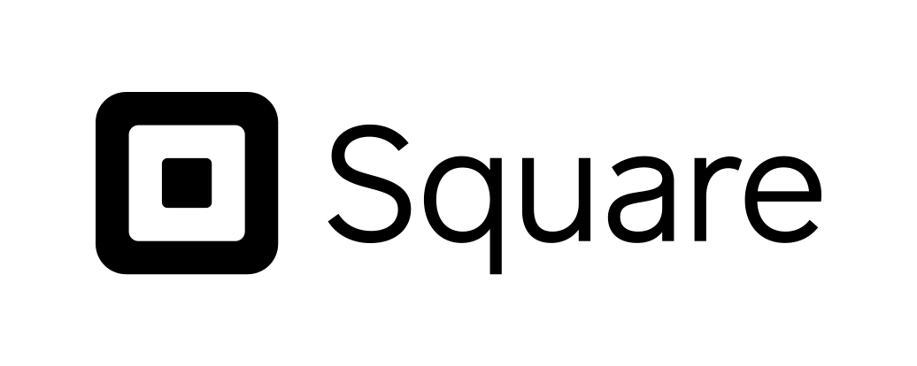 Square_Logotyp-oct-2019