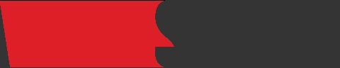 VividSeats Logo