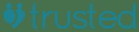 TrustedHealth-Logo-1800x427