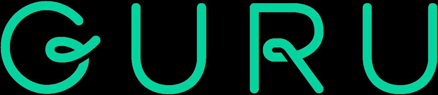 guru-logo (1)