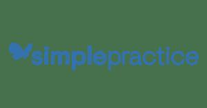 simplepractice-1