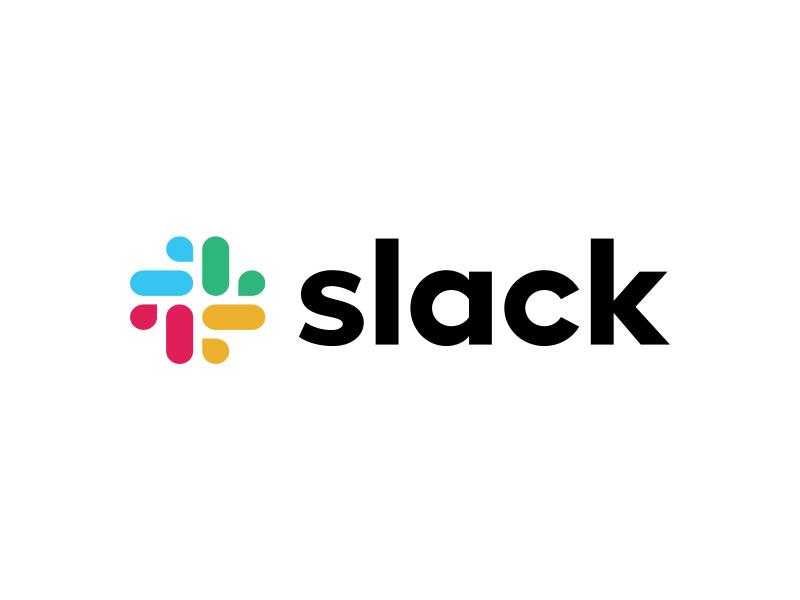 new-slack-logo