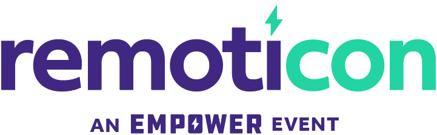 remoticon-logo