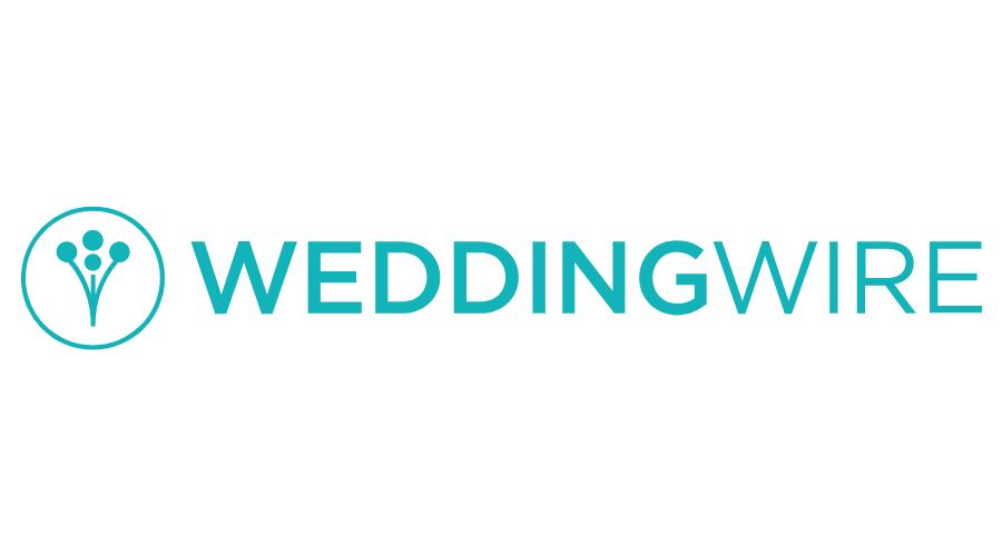 weddingwire-vector-logo